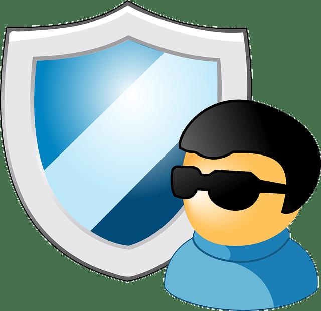 antivirus-computer-technician-sacramento