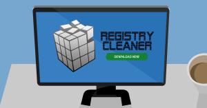 Registry Cleaner